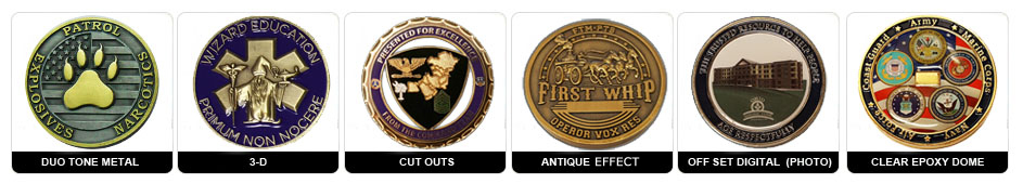 Premiere Embroidery - F&D Sales | Promotional Items